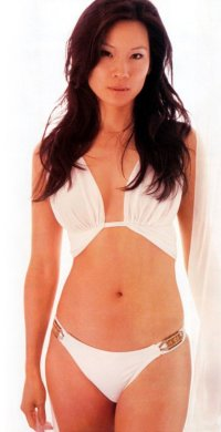 Lucy-Liu-Star-in-the-New-Version-of-Charlie-Chan-2.jpg