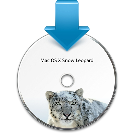installer fuite blackberry os mac