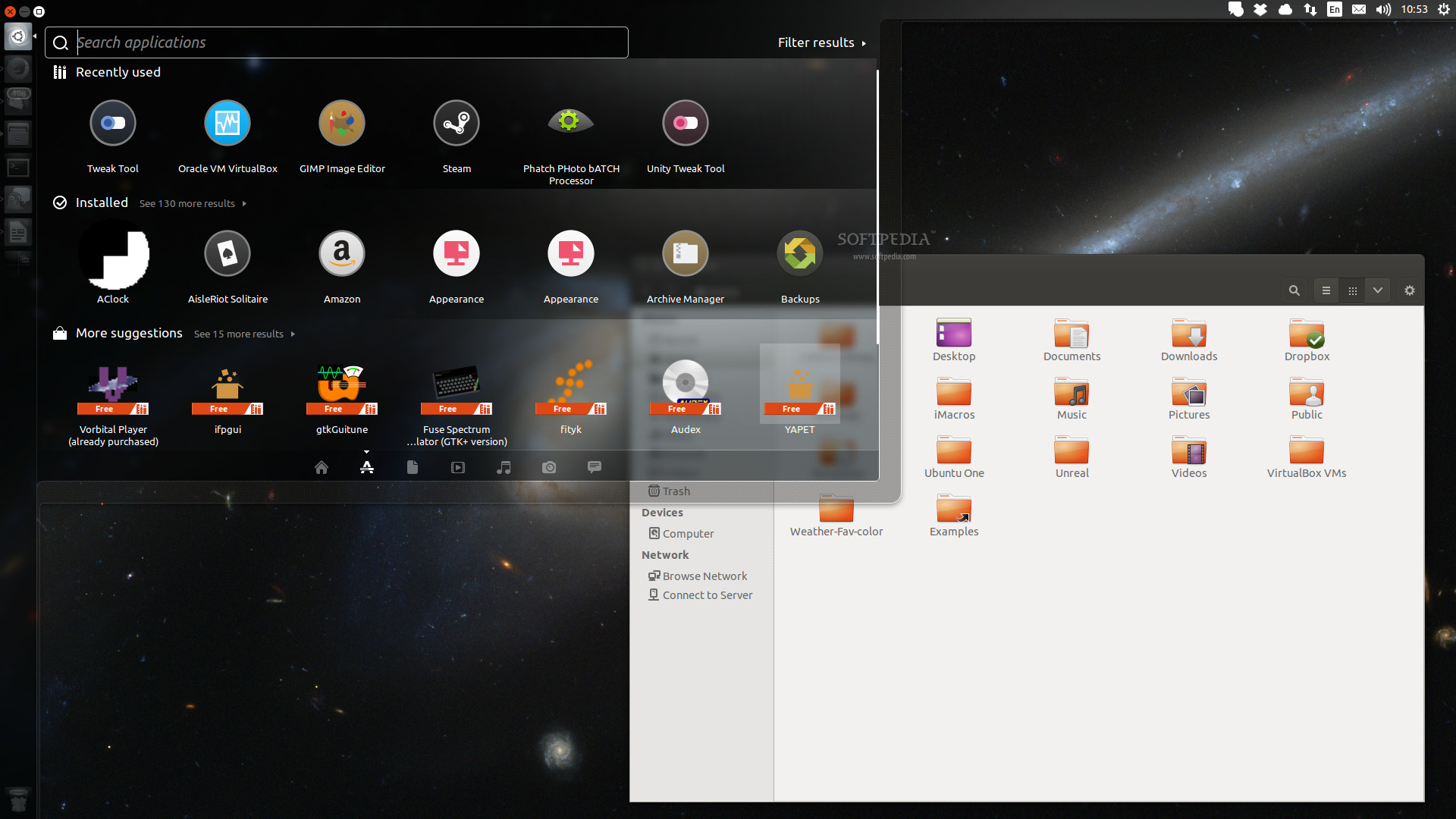 Major Unity7 Update Released for Ubuntu 14.04 (Trusty Tahr ...