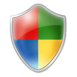 [Image: Malicious-Software-Removal-Tool-Tackles-...uses-2.jpg]