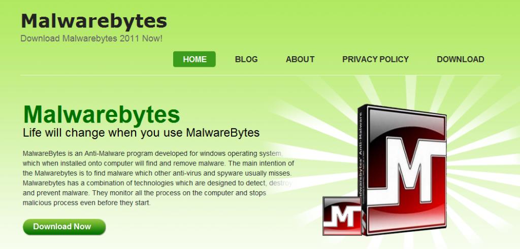malwarebytes site