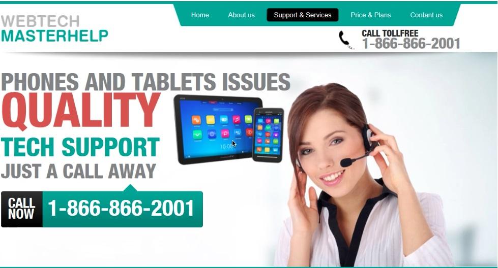 microsoft helpline scams