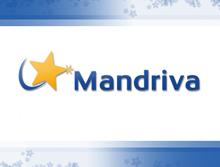 نســخة Mandriva-Linux-2006 كاملة بحجم 4.33
