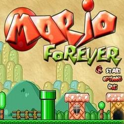[Resim: Mario-Forever-2.jpg]