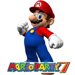 Nombre avec Image[JEU] Mario-Party-7-For-Nintendo-GameCube-2