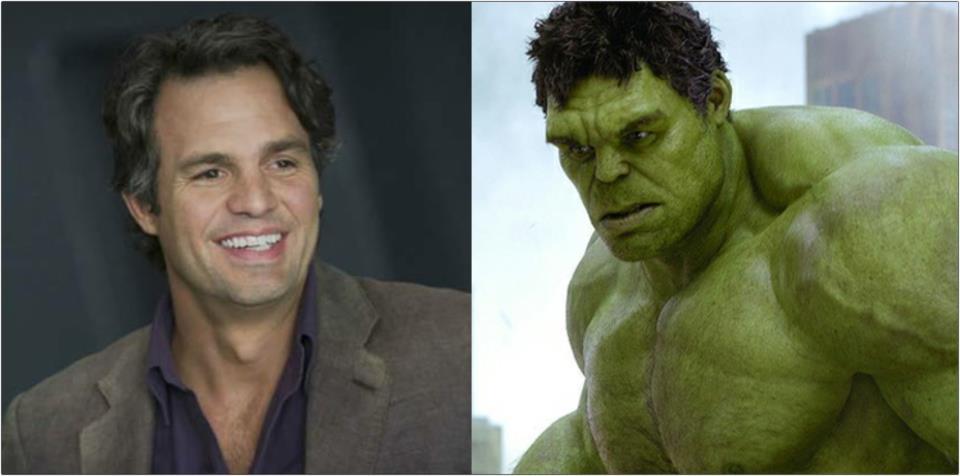 Mark Ruffalo Reveals Marvel Plans for a Hulk Standalone ...