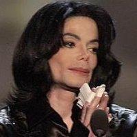 http://news.softpedia.com/images/news2/Michael-Jackson-s-Thriller-Success-2.jpg