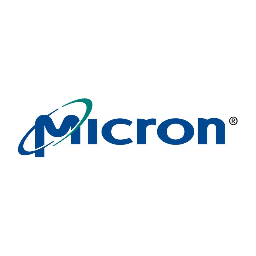 Micron Launches Its First DDR4 Module