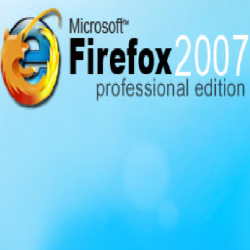 Microsoft-Firefox-2007-Was-Launched-2.png