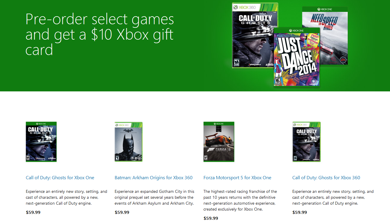 xbox gift card free generator codes facebook