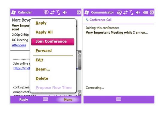 Microsoft office communicator server 2007 r2 download.