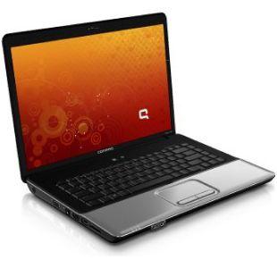 http://news.softpedia.com/images/news2/Microsoft-PCs-with-Vista-Are-Superior-to-Macs-with-OS-X-2.jpg