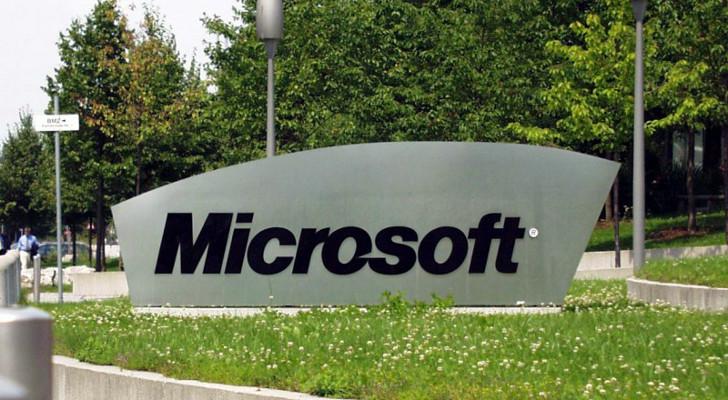 Microsoft and Chambers Ireland Partner to Push Companies ...