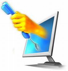 external image Microsoft-vrea-Voice-over-IP-2.jpg