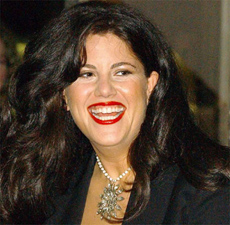 http://news.softpedia.com/images/news2/Monica-Lewinsky-Back-To-School-2.jpg