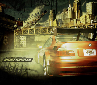 NFS.Most Wanted Need-For-Speed-Most-Wanted-3
