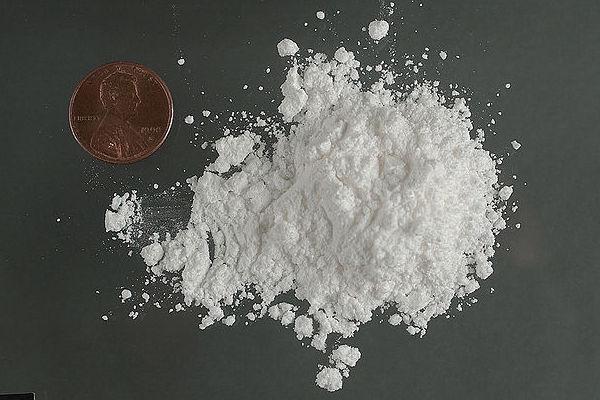 New Cocaine-Addiction Mechanism Revealed - Softpedia