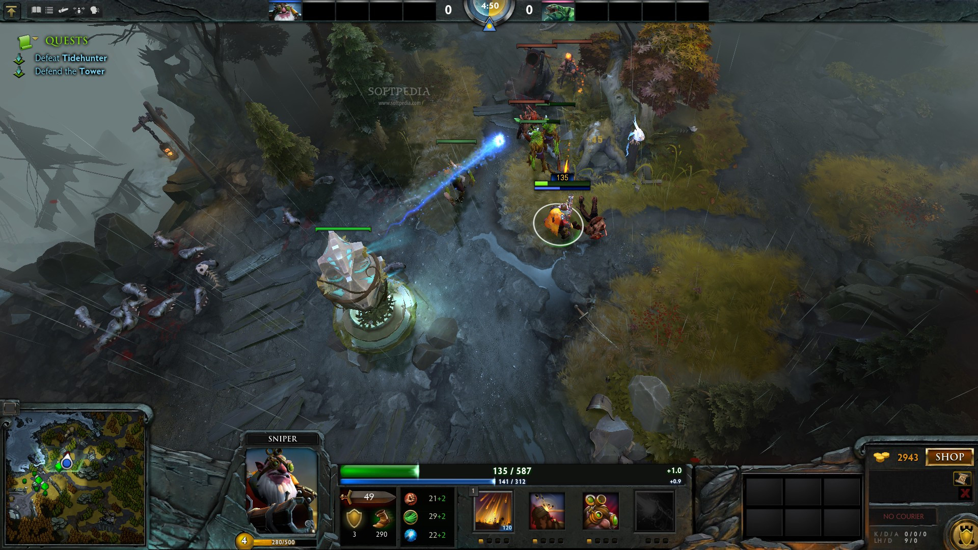 dota 2 latest patch download