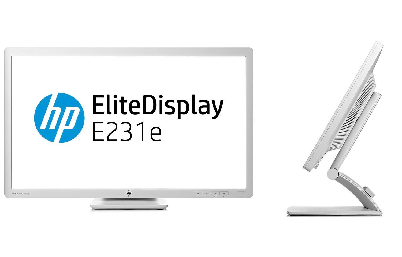 "Samsung S27D360H 27"" LED Monitor White w/ Blue ToC Finish ...   White Monitor"