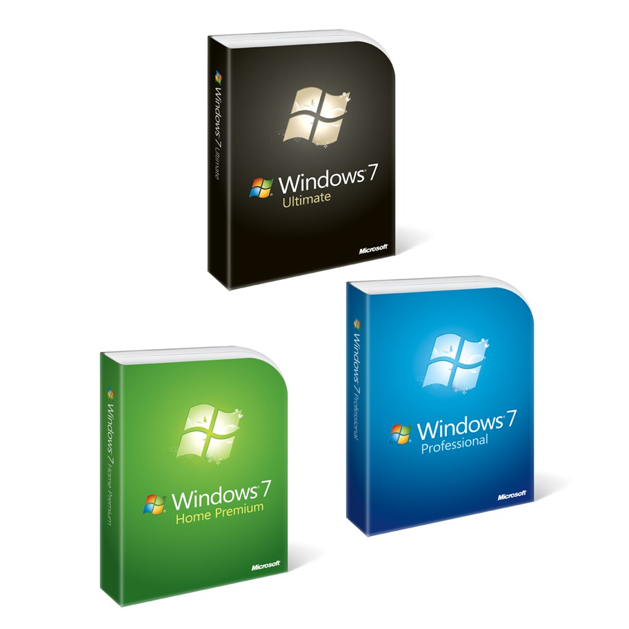 http://news.softpedia.com/images/news2/New-Windows-7-Logo-and-Box-Design-2.png