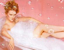los tatataranietos de los personajes Nicole-Kidman-rumored-to-have-moved-closer-to-ex-husband-Tom-Cruise-2