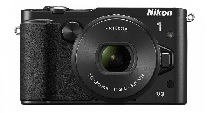 Nikon-1-V3-Mirrorless-Camera-Starts-Shipping-Out-for-1-196-866-438348