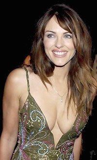 elizabethhurley+bikini.jpg