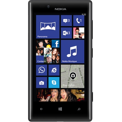 Nokia Lumia 720 Now Up For Pre Order In India For 350 265 345236 likewise Build A Spiral Staircase additionally Changes furthermore Loyal brand together with Dutch. on one story home plans