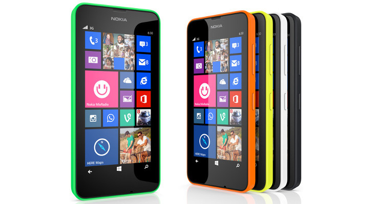 Nokia lumia cyan update coming to all windows phone 8 lumia phones