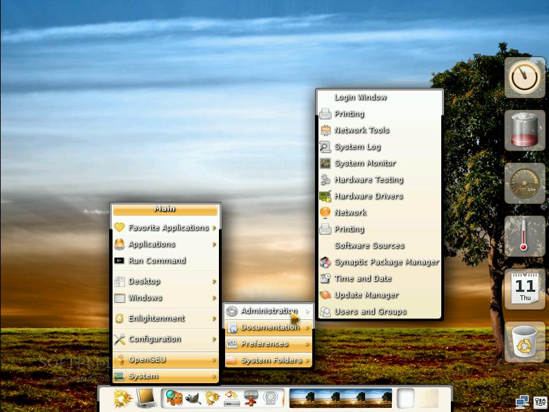 OpenGEU-8-04-1-Faster-Desktop-Experience