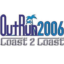 Review! Outrun 2006: coast - 2 - coast