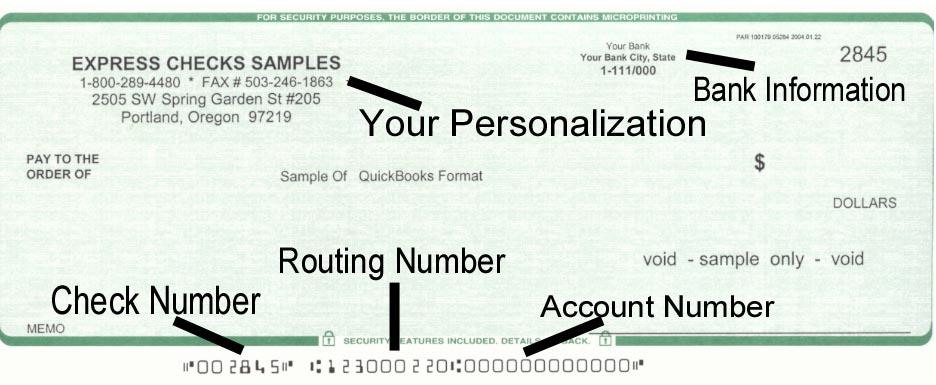 swedbank phishing