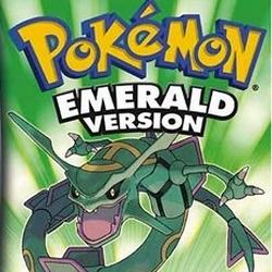 Pokemon Emerald Cheats Pc