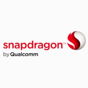 [Image: Qualcomm-Completes-Dual-Core-1-2GHz-Snap...sets-2.jpg]