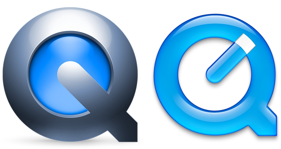 quicktime 7 pro for mac os x - Video Search Engine at ...
