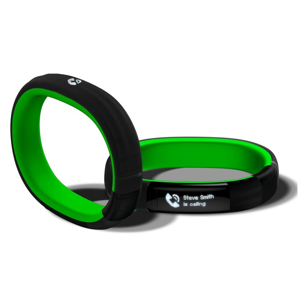 Razer Nabu Wrist Smartband Delayed Due to Potential ...