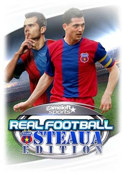 Real-Football-Steaua-Edition-for-True-Supporters-2