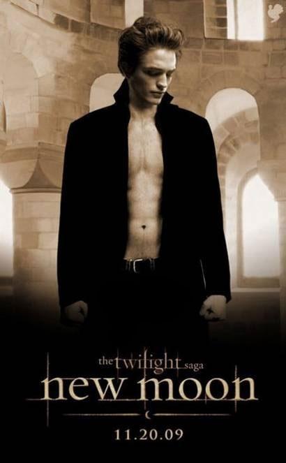 http://news.softpedia.com/images/news2/Robert-Pattinson-in-First-New-Moon-Poster-2.jpg
