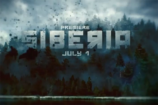 Russia-Blasts-NBC-Siberia-TV-Show-for-Enforcing-Stereotypes-2.jpg