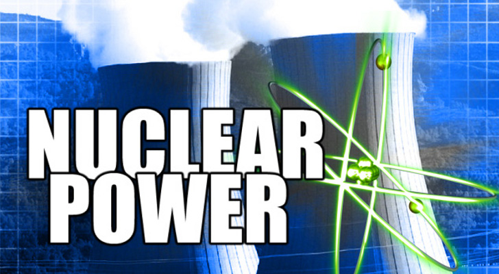 should building nuclear power stations in Meanwhile, the largest single nuclear reactor in the united states is the grand gulf nuclear generating station, with 1,500 megawatts in generating capacity simply put, nuclear power plants can.