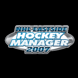 http://news.softpedia.com/images/news2/SEGA-039-s-039-NHL-Eastside-Hockey-Manager-2007-039-Faces-Off-For-The-New-Hockey-Season-2.png
