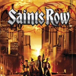xbox 360 cheats for  saints row 2