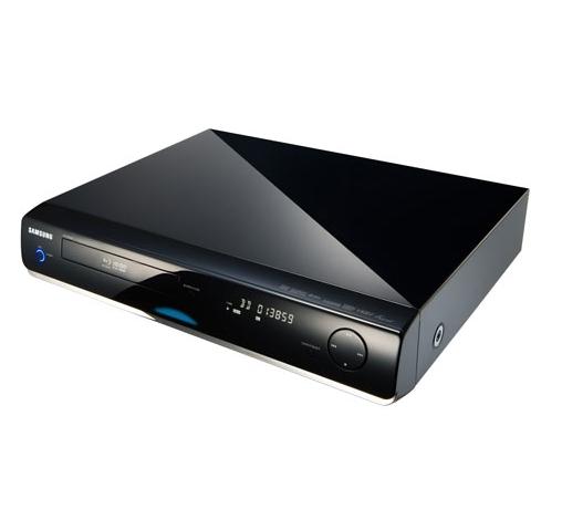 hd dvd player:
