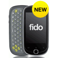 samsung galaxy q manual fido