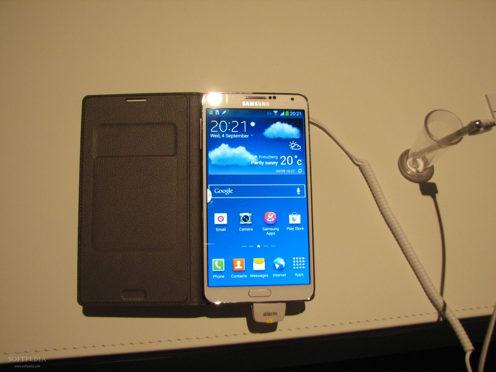 samsung reportedly kicks off galaxy note 3 lite mass production softpedia. Black Bedroom Furniture Sets. Home Design Ideas