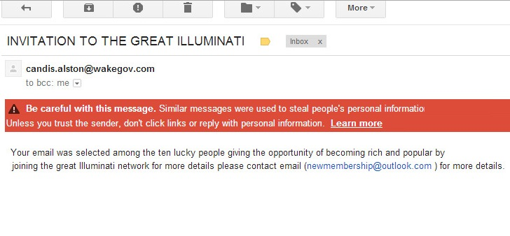 -Send-Out-Emails-Asking-Users-to-Join-the-Illuminati-437509-2.jpg