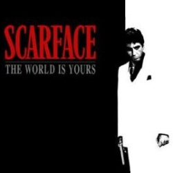 [Image: Scarface-The-World-Is-Yours-To-Hit-UK-Re...13th-2.jpg]