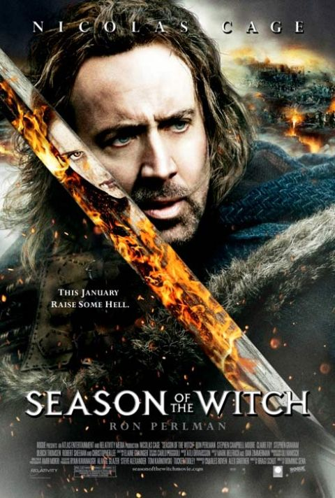 Season Of The Witch 2011 TS XviD-Rx www.ashookfilm2.ir دانلود فیلم با لینک مستقیم