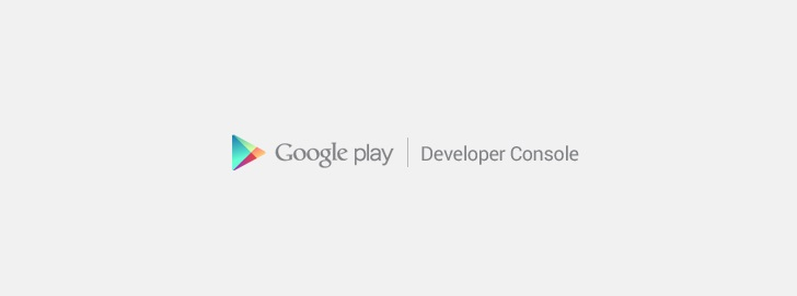 Security-researcher-accidentally-crashes-google-play-when-testing-poc-app-432931-2