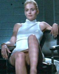 http://news.softpedia.com/images/news2/Sharon-Stone-Kleptomaniac-and-Horror-Star-3.jpg